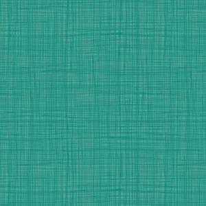 tela-lineal-teal-makower-lulu-ferris