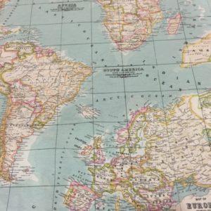 tela-mapamundi-lulu-ferris