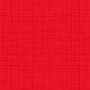 tela-rojo-fresa-lineal-makower-lulu-ferris