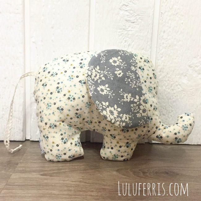 tutorial-elefante-peluche-sensorial-club-lulu