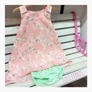 vestido-costura-bebe-lulu-ferris-noelia